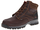 Joliet Peak AG Waterproof 6 Boot Composite Toe