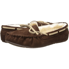 SALE! $17.99 - Save $22 on UNIONBAY Yum Moccasin (Brown) Footwear - 55.01% OFF $39.99