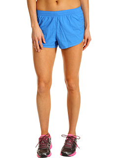 SALE! $21.99 - Save $28 on Brooks D`lite Racer 2.5 Short (Neptune) Apparel - 56.02% OFF $50.00