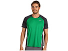 Brooks - Pro Train S/S (Envy/Anthracite/Envy) - Apparel