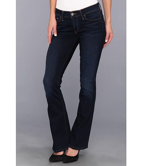 Apparel Bottom Jeans