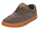 Nike Style 533094-200