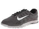 Nike Style 533093-001,536458(2E)