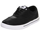 Nike Style 533092-001