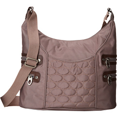 SALE! $71.99 - Save $46 on Mosey Pukkitt Bag (Mushroom) Bags and Luggage - 38.99% OFF $118.00