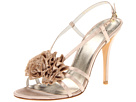 Stuart Weitzman Bridal & Evening Collection Senorita