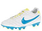 Nike Style 524928-147