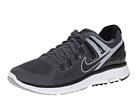 Nike Style 555337-001