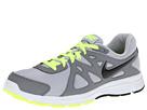 Nike Style 554953-006(D), 573751(4E