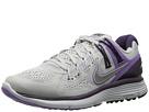 Nike Style 555398-005