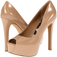Carri by Jessica Simpson