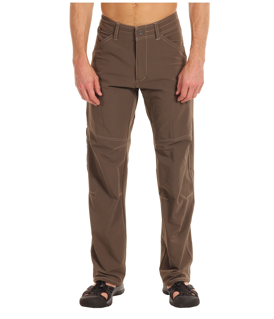 Kuhl - Renegade Pant (Breen) Men's Casual Pants