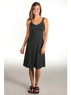 SALE! $21.99 - Save $47 on Kuhl Prima Dress (Slate) Apparel - 68.13% OFF $69.00