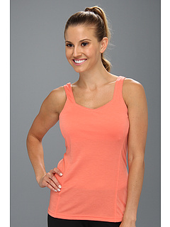 SALE! $14.99 - Save $30 on Kuhl Prima Tank (Coral) Apparel - 66.69% OFF $45.00