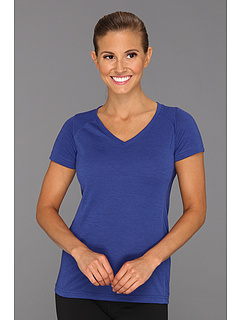 SALE! $14.99 - Save $34 on Kuhl Prima S S Tee (Twilight) Apparel - 69.41% OFF $49.00