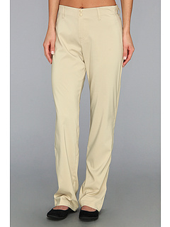 SALE! $38.5 - Save $32 on Merrell Newblay Pant (Antler) Apparel - 45.00% OFF $70.00