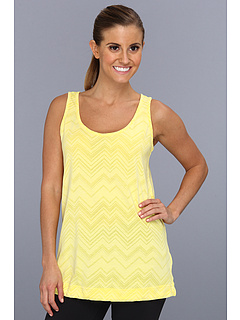 SALE! $12.99 - Save $22 on Merrell Awenda Tank (Ginger) Apparel - 62.89% OFF $35.00