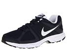 Nike Style 538257-400