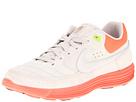Nike Style 555263-060