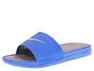 Nike Style 431884-409