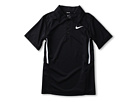 Nike Kids N.E.T. UV S/S Polo