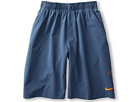 Nike Kids OZ Open RN Short