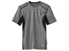Pro Combat Hypercool Fitted S/S Top