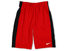 Nike Kids Fly Short