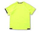 Nike Kids Miler S/S Crew