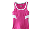 Nike Kids Power Tank Top