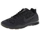 Nike Style 555158-001