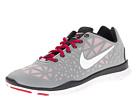 Nike Style 555158-003