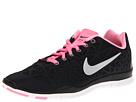 Nike Style 555158-004