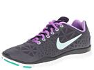 Nike Style 555158-005
