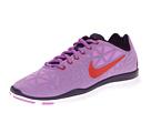Nike Style 555158-500