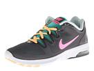 Nike Style 555161-001