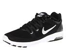 Nike Style 555161-007