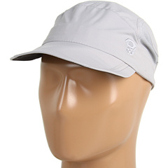 SALE! $9.99 - Save $15 on Mountain Hardwear Canyon Sun Hiker (Steam) Hats - 60.04% OFF $25.00