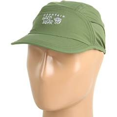 SALE! $16.99 - Save $13 on Mountain Hardwear Chiller Ball Cap (Canteen) Hats - 43.37% OFF $30.00
