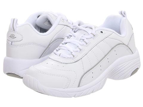 Shopping-Online-Nike-Zoom-Lebron-9.5-Mens-Shoes-On-Sale-Black-Red.jpg