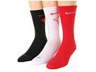 Nike Style SX4689-961