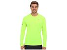 Nike Style 519700 702