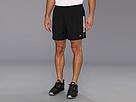 Nike Style 519706-010