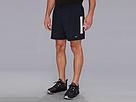 Nike Style 519706-475