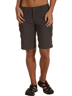 SALE! $34.99 - Save $15 on Columbia East Ridge Short (Grill) Apparel - 30.02% OFF $50.00