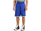 Nike Style 521132-491