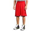 Nike Style 521132-657