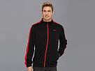 Nike Style 512913-017