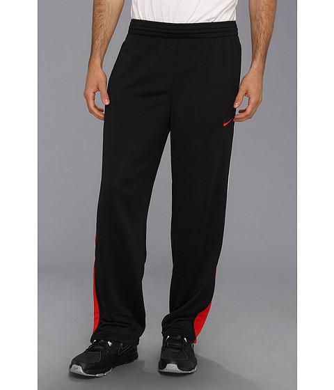 ... UPC 886916398918 product image for Nike League Knit Pant (Black/White/University  Red
