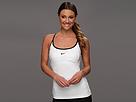 Nike Style 523396-100
